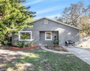 9405 W Perio Place, Tampa image