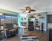 4121 RICE ST Unit 203, LIHUE image