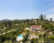 16105 Lakeview Road, Poway image