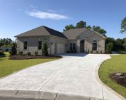 739 Cipriana Dr., Myrtle Beach image