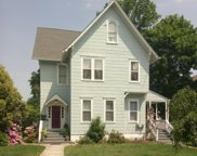 507 Woodlawn Ave, Collingswood image
