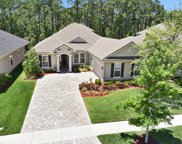 3716 CROSSVIEW DR, Jacksonville image