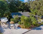 1410 Rosslyn Drive, Palmetto image