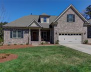 687 Ryder Cup Lane, Clemmons image