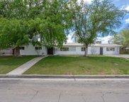10713 Enger, Bakersfield image