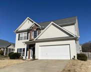 915 Rubble Ct, Boiling Springs image
