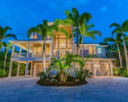 8755 Commodore Drive, Seminole image