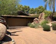 5626 E Charter Oak Road, Scottsdale image