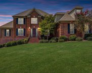 4211 Lupton Court, High Point image