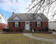 13 Cherry Ln, Carle Place image