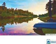 5595 Carrington Lake Pkwy Unit 701, Trussville image