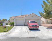 7805 INDIAN CLOUD Avenue, Las Vegas image