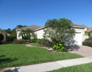 258 SW Manatee Springs Way, Port Saint Lucie image