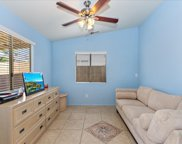 68285 BELLA VISTA Road, Cathedral City image