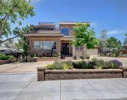 6015 West 32nd Avenue, Wheat Ridge image
