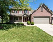 11030 Lucia  Court, Fishers image