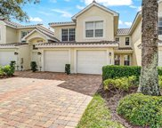 23770 Clear Spring CT Unit 1405, Estero image
