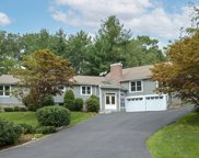 92 Breakneck Hill Rd, Southborough image