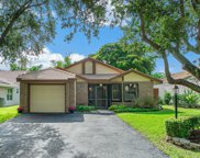 4152 NW 2nd Street, Delray Beach image
