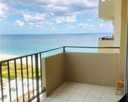 2000 S Ocean Blvd Unit 14B, Lauderdale By The Sea image