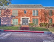 7500 Callaghan Rd Unit 161, San Antonio image
