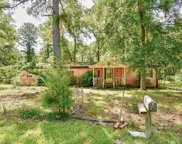 2918 Russell Dr., Conway image