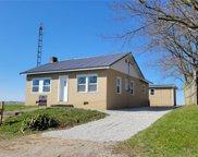 538 E 600  N, Rushville image