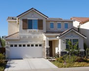 12567  Solsberry Way, Rancho Cordova image