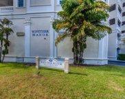 3730 Cadbury Circle Unit 706, Venice image