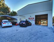 7413 S Germer Street, Tampa image