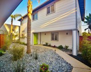 120 Elm Ave, Imperial Beach image