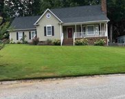 303 Cold Branch Way, Greenville image