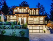 1068 Wellington Drive, North Vancouver image