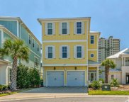 4938 Salt Creek Ct., North Myrtle Beach image