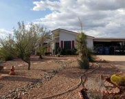 2280 S Chaparral Road, Apache Junction image
