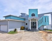 4895 S Atlantic Avenue, Ponce Inlet image