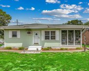 2104 Perrin Dr., North Myrtle Beach image