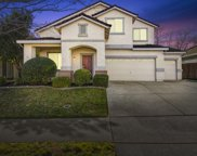 517  Alden Way, Roseville image