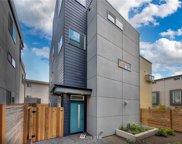 4220 Linden Avenue N, Seattle image
