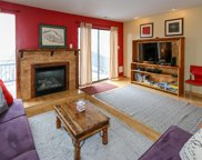 470 Woodside Avenue Unit 2, Park City image