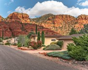 30 Box Canyon Rd, Sedona image