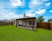 610 Sumter Drive, Wylie image