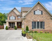 8331 Glenrothes Blvd, Knoxville image