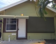 424 Colonial Road, West Palm Beach image
