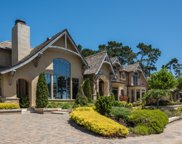 3957 Ronda Rd, Pebble Beach image