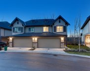 30930 Westridge Place Unit 75, Abbotsford image