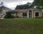 3936 SW Jarmer Road, Port Saint Lucie image