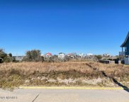 739 New River Inlet Road, North Topsail Beach image