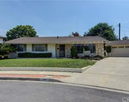 848   N Yvonne Place, Anaheim image