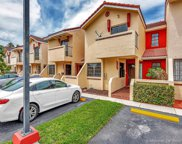 17964 Nw 68th Ave Unit #D-20, Hialeah image